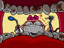 10 'Cause I'm a dentist. 17,Aug,1995