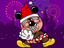 96 Tokyo Disney Land 12,Dec,1995