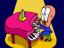 98 I wish I could play a piano. 14,Dec,1995