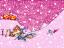134 Snow snow snow... 3,Feb,1996