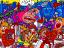 142 Crowded! 13,Feb,1996