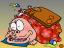 275 Kotatu Snail 11,Mar,1997