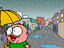 350 雨こんこん 1997年11月19日