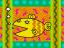 354 玉魚 1997年11月26日