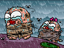436 貧乏雨 1998年4月9日