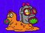 442 アシッド(4) 双子 1998年4月17日