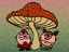 461 Toadstool Tower 19,May,1998