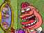 469 鏡よ鏡、鏡さん... 1998年5月29日