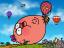 511 気球が大好き でかいでび 1998年8月3日