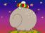 594 インドメタシン 1998年12月11日