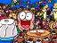 623 Happy Birthday! 1,Feb,1999