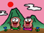 628 ニコニコ山 1999年2月8日