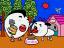 635 愛犬ビンゴ 1999年2月18日