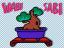 645 アシッド盆栽 1999年3月8日