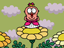 670 Tiny princess Delviko 14,Apr,1999
