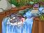 678 Clam rescue 26,Apr,1999