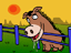 708 Donkey the developer 25,Jun,1999