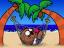 731 プライベートビーチ 1999年7月30日