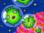 772 キルビン星人 1999年10月5日