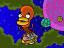 789 Datch alien 29,Oct,1999