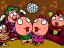 809 Rambling Karaoke 1,Dec,1999