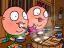 811 Tofu lunch 6,Dec,1999