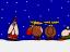 824 Father Christmas 24,Dec,1999