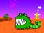 845 Masi Masi Frog 3,Feb,2000