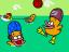 861 水球 2000年3月1日