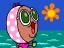 878 トロピカルビーチ 2000年3月31日