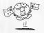 939 ハツラツうるちゃん 2000年9月25日