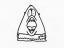 940 Tri-Uruma 26,Sep,2000