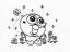 941 プリティーうるちゃん 2000年9月27日