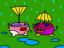 1002 Ochoko Beans 18,Jan,2001