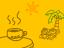 1015 Espresso 8,Feb,2001
