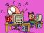 1019 Let's Programing! 15,Feb,2001