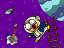 1033 Space Tobi 13,Mar,2001
