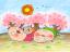 1046 Cherry Blossom 2,Apr,2001