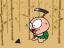 1057 Bamboo Hunter 18,Apr,2001