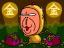 1078 Delvi(gold) 22,May,2001