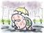 1080 Humidity 24,May,2001