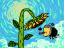 1086 Goghfly/My favorite flower 4,Jun,2001