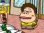 1092 Aunt Tateishi 12,Jun,2001