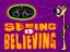 1107 Seeing is believing. 3,Jul,2001