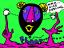 1163 Acid balloon 28,Sep,2001