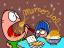 1202 Natto Day 28,Nov,2001