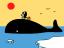 1205 Penguin Travel 3,Dec,2001