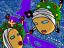 1211 Goghfly/illumination 11,Dec,2001