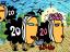 1228 ゴホフライ/二十歳の結婚 2002年1月15日