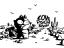 1235 ラブ・サイケデビコ・ワールド 2002年1月24日